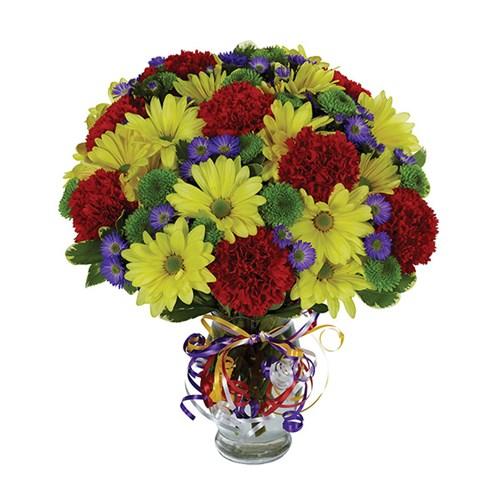 Wedding Flowers Suffolk: Suffolk, VA Same-Day Flower Delivery