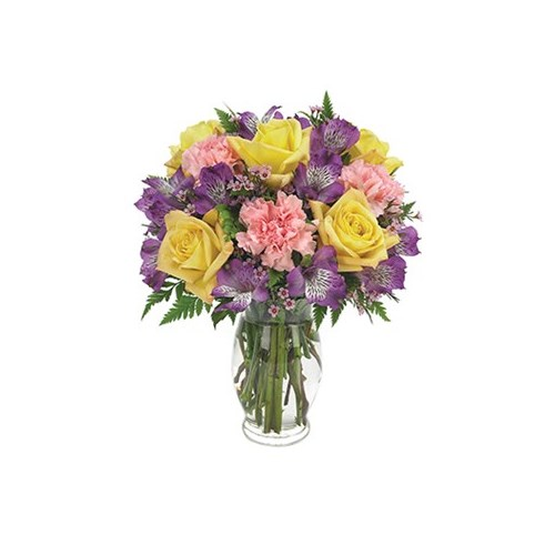 Homepage pinners flower shop pastelwishes mightylinksfo