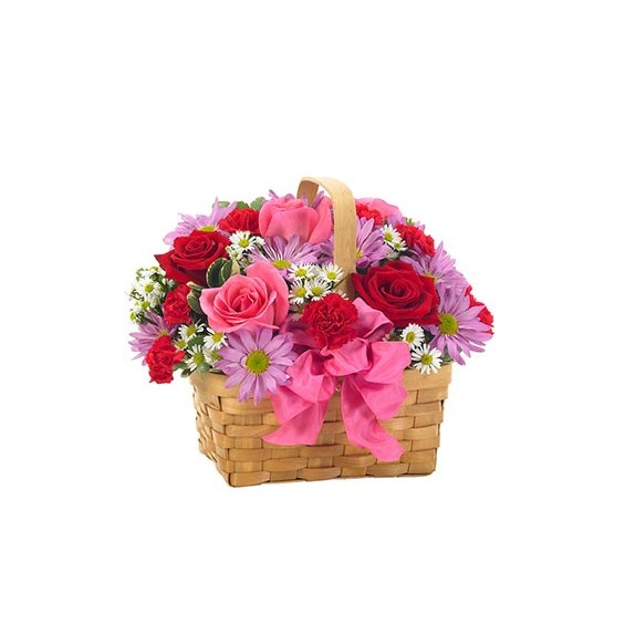 Basket_of_love