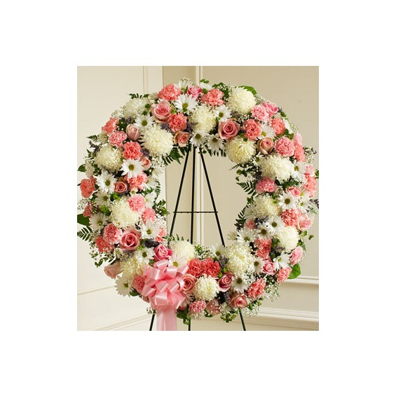 Pink___White_Wreath_2