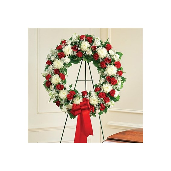 Red___White_Wreath_2