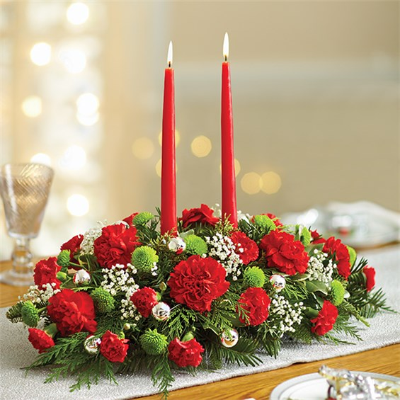 Seasons_Greetings_Centerpiece_3