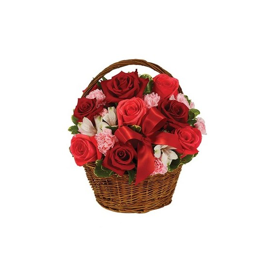 Valentines_day_basket