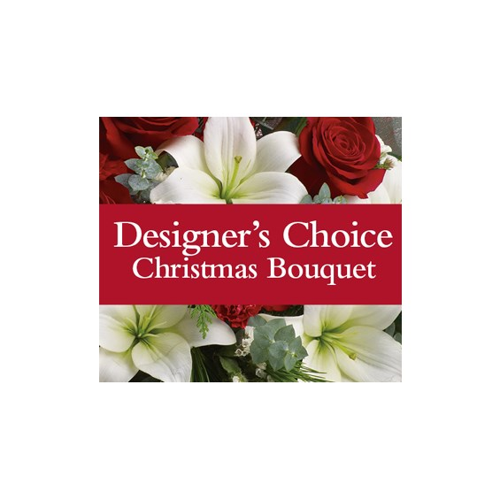 designers-choice-holiday-bouquet-fresh-flowers---.425