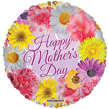 Mothers_Day_Mylar