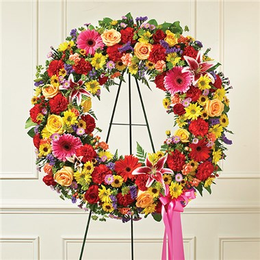 Multicolor_Bright_Wreath_2