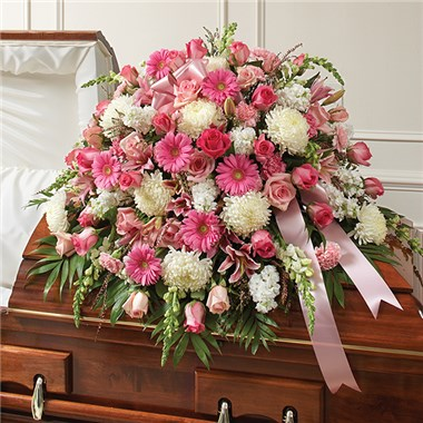 Pink___White_Mixed_Cover