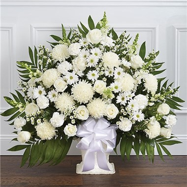 White_Funeral_Basket_3