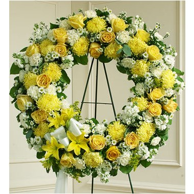Yellow___White_Wreath_2