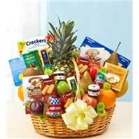 Deluxe_Fruit___Gourment_Basket_3