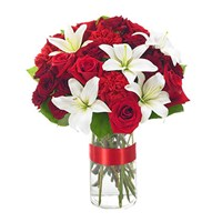 Elegance_Bouquet