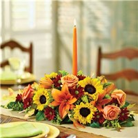 Fields_Of_Europe_Centerpiece_For_Fall_3