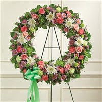 Multicolor_Pastel_Wreath_1