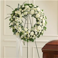 White_Wreath_2